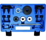 Motor-Einstellwerkzeug-Satz für VAG 1.8 / 2.0L FSI / TFSI